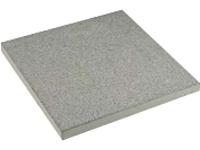 Tegel Met Facet : Keramische tegel pietre di italia cm twenteklinker